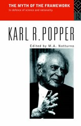 The Myth of the Framework | Karl Raimund Popper |