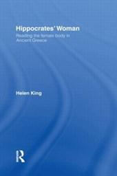 Hippocrates' Woman