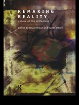 Remaking Reality | auteur onbekend |