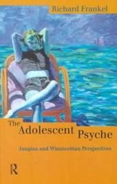 Adolescent Psyche