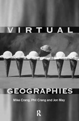 Virtual Geographies |  |