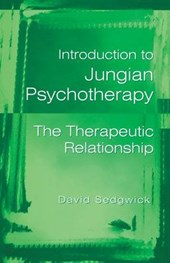 Introduction to Jungian Psychotherapy | David Sedgwick |