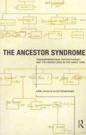 Ancestor Syndrome