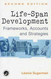 Life-span Development | Leonie Sugarman |