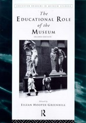 Educational Role of the Museum