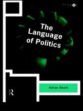 Language of Politics
