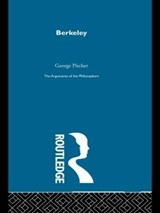 Berkeley | George Pitcher |