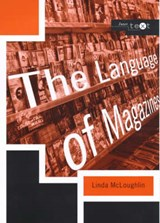 Language of Magazines | Linda McLoughlin |