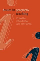 Issues in Geography Teaching | auteur onbekend |