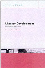 Literacy and Development | Brian V. Street |