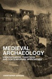 Medieval Archaeology