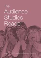 Audience Studies Reader