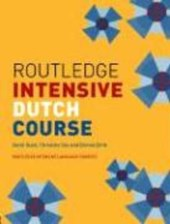 Routledge Intensive Dutch Course | Gerdi Quist |