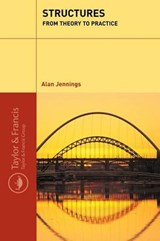 Structures | Alan Jennings |