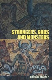 Strangers, Gods and Monsters