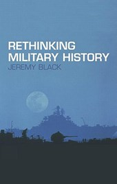 Rethinking Military History