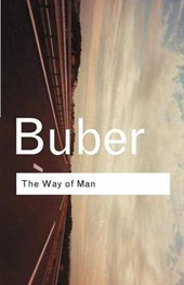 The Way of Man