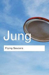 Flying Saucers | C G Jung |