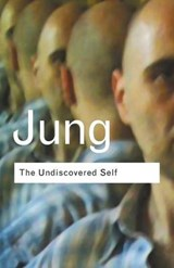 Undiscovered Self | C G Jung |