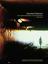 Haunted Nations | Gunew, Sneja ; Gunew, Sneja Marina |