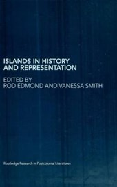 Islands in History and Representation