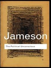 Political Unconscious