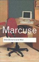 One-Dimensional Man | Herbert Marcuse |