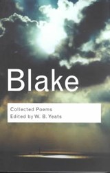Collected Poems | William Blake |