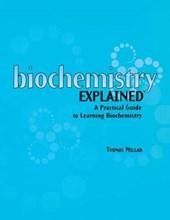 Biochemistry Explained