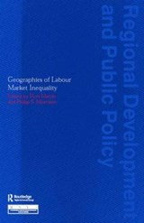 Geographies of Labour Market Inequality |  |