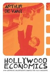 Hollywood Economics