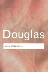 Natural Symbols | Mary Douglas |