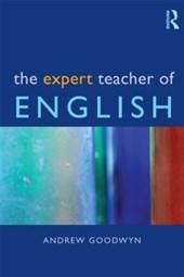 Expert Teacher of English