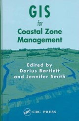 GIS for Coastal Zone Management | Coastgis 01 Conference |