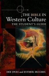 Bible in Western Culture