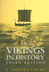 The Vikings in History