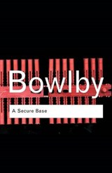 Secure Base | John Bowlby |