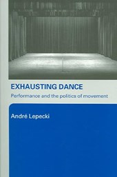 Exhausting Dance