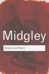Science and Poetry | Mary Midgley |