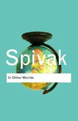 In Other Worlds | Gayatri Spivak |