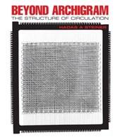 Beyond Archigram