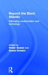 Beyond the Black Atlantic