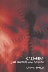 Caesarean