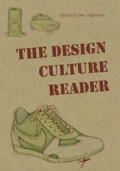 Design Culture Reader