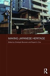 Making Japanese Heritage |  |