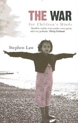 War for Children's Minds | Stephen Law |