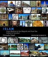 Islam | Christopher Tadgell |