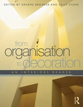 From Organisation to Decoration