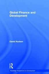 Global Finance and Development