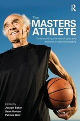 The Masters Athlete |  |